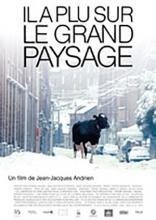 shellac-il-a-plu-sur-le-grand-paysage-affiche-330.jpg
