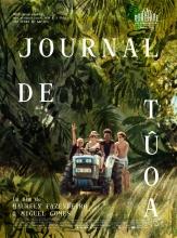 shellac-journal-de-tuoa-affiche-4219.jpg