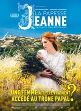 shellac-la-papesse-jeanne-affiche-2067.jpg