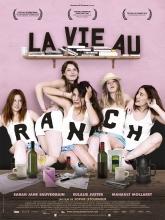 shellac-la-vie-au-ranch-affiche-485.jpg