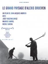 shellac-le-grand-paysage-dalexis-droeven-affiche-1088.jpg