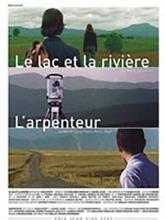 shellac-le-lac-et-la-riviere-affiche-502.jpg
