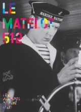 shellac-le-matelot-512-affiche-1058.jpg