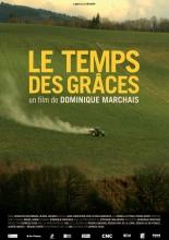 shellac-le-temps-des-graces-affiche-3821.jpg