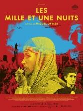 shellac-les-mille-et-une-nuits-affiche-1541.jpg