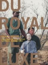 shellac-les-voyages-du-royal-deluxe-affiche-2876.jpg