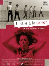 shellac-lettre-a-la-prison-affiche-592.jpg