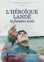 shellac-lheroique-lande-la-frontiere-brule-affiche-2327.jpg