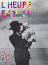 shellac-lheure-exquise-affiche-1070.jpg