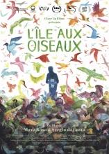 shellac-lile-aux-oiseaux-affiche-3416.jpg