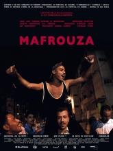 shellac-mafrouza-affiche-935.jpg