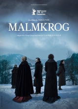 shellac-malmkrog-affiche-2940.jpg