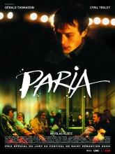 shellac-paria-affiche-991.jpg