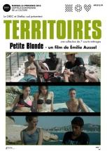 shellac-petite-blonde-affiche-1083.jpg