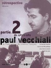 shellac-retrospective-paul-vecchiali-part-2-affiche-1427.jpg