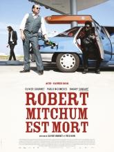 shellac-robert-mitchum-est-mort-affiche-684.jpg