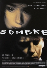 shellac-sombre-affiche-3170.jpg