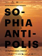 shellac-sophia-antipolis-affiche-2493.png