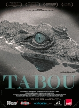 shellac-tabou-affiche-83.jpg