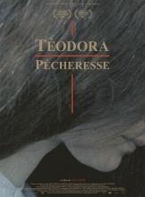 shellac-teodora-pecheresse-affiche-706.jpg