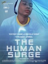 shellac-the-human-surge-affiche-2535.jpg