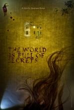shellac-the-world-is-full-of-secrets-affiche-3370.jpg