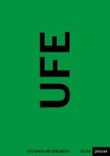 shellac-ufe-unfilmevenement-affiche-2677.jpg