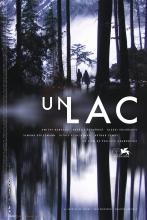 shellac-un-lac-affiche-722.jpg
