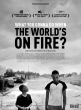 shellac-what-you-gonna-do-when-the-worlds-on-fire-affiche-2547.jpg