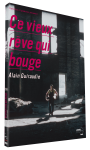 """Image """"ce-vieux-reve-qui-bouge-packshot.png"""""""