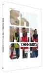 shellac-cheminots-packshot-974.jpg
