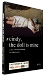 shellac-cindy-the-doll-is-mine-packshot-1073.jpg