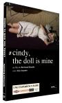 shellac-cindy-the-doll-is-mine-packshot-1073.jpg
