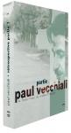 shellac-coffret-retrospective-paul-vecchiali-partie-1-packshot-1655.jpg