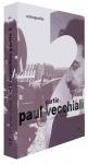 coffret-retrospective-paul-vecchiali-partie-2-packshot.jpg