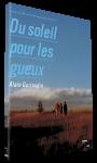 """Image """"du-soleil-pour-les-gueux-packshot.png"""""""