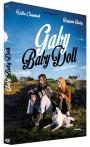 gaby-baby-doll-packshot.jpg