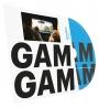 shellac-gam-gam-packshot-2259.jpg