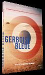 shellac-gerboise-bleue-packshot-1102.png