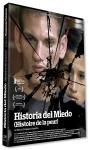 shellac-historia-del-miedo-histoire-de-la-peur-packshot-1471.jpg