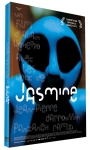 shellac-jasmine-packshot-970.jpg