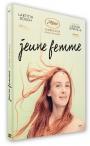 shellac-jeune-femme-packshot-2260.jpg
