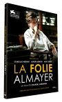 shellac-la-folie-almayer-packshot-874.jpg