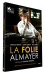 shellac-la-folie-almayer-packshot-874.jpg