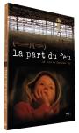 "Image ""la-part-du-feu-packshot.jpg"""