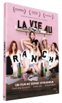 shellac-la-vie-au-ranch-packshot-828.jpg