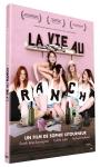 shellac-la-vie-au-ranch-packshot-828.jpg