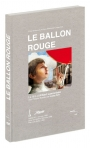 shellac-le-ballon-rouge-livre-dvd-packshot-879.jpg