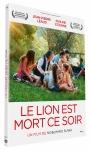 shellac-le-lion-est-mort-ce-soir-packshot-2471.jpg