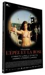 """Image """"lepee-et-la-rose-packshot.jpg"""""""